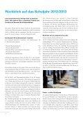 2012/2013 - Bezauer Wirtschaftsschulen - Seite 4