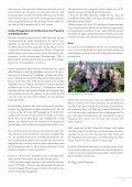 2012/2013 - Bezauer Wirtschaftsschulen - Seite 5