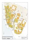 Helhetlig gjennomføringsplan for Akershus festning - Forsvarsbygg - Page 6