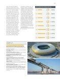 BAUVERTRÄGE Bauaufträge im Inland realisiert man meist ... - prb.at - Seite 4