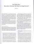 Lavin_BaldacchinoBorrominiBernini_2008.pdf - Page 3