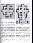Lavin_BaldacchinoBorrominiBernini_2008.pdf - Page 5