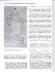 Lavin_BaldacchinoBorrominiBernini_2008.pdf - Page 6