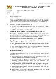 Klik di sini - Kementerian Kerja Raya Malaysia