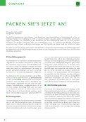 Kurs - Page 2