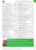 Kurs - Page 5