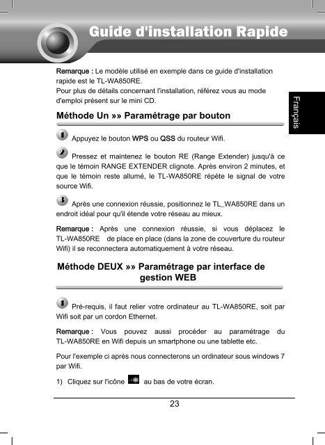 Connexion Methode De Francais Pdf