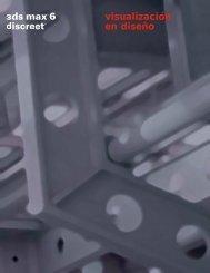 visualización en diseño - Grupo Abstract, C.A.