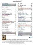 2013 Catalog PDF - Forecast International - Page 2