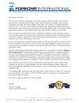 2013 Catalog PDF - Forecast International - Page 3