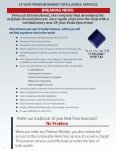 2013 Catalog PDF - Forecast International - Page 4