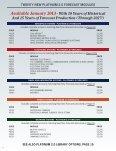 2013 Catalog PDF - Forecast International - Page 6