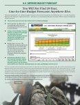 2013 Catalog PDF - Forecast International - Page 7