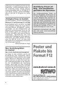 Öb Chuchi, Heizig oder Klööchen – es hilft bi ... - SAC Sektion Albis - Seite 6