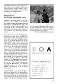 Öb Chuchi, Heizig oder Klööchen – es hilft bi ... - SAC Sektion Albis - Seite 7