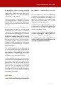 Sedrun Bergbahnen AG |Dieni | 7189 Rueras Tel. 081 920 40 90 ... - Seite 7