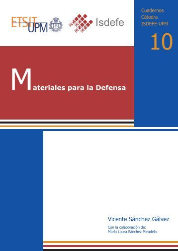 Cuaderno-10-Materiales-para-la-defensa
