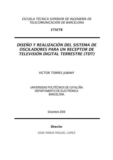 /> 01 Elta Regulador de Ventana Frontal Izquierda Para Alfa 145 1.4 1.6 1.7 1.8 1.9 2.0 94