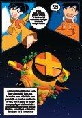 Faça o download da Banda Desenhada do V-Boy - Plataforma ... - Page 6