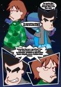 Faça o download da Banda Desenhada do V-Boy - Plataforma ... - Page 7