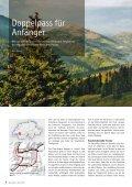reka willkommen - rekaaktuell.ch - Page 4