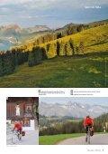 reka willkommen - rekaaktuell.ch - Page 5