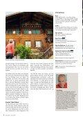 reka willkommen - rekaaktuell.ch - Page 6
