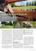 reka willkommen - rekaaktuell.ch - Page 7