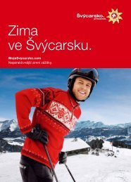 swiss - Moje Švýcarsko.com