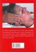 Inhaltsverzeichnis - Akupunktur und traditionelle chinesische ... - Seite 4