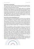 Atemtherapie Was beinhaltet die Atemtherapie? Wie ist ... - atempraxis - Seite 2
