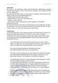 Atemtherapie Was beinhaltet die Atemtherapie? Wie ist ... - atempraxis - Seite 3