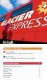 Glacier Express live! - Seite 3