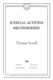View - Judicial Watch