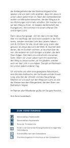 Dezember 2012 / Januar 2013 - Ev.-Luth. Johanneskirchgemeinde ... - Page 3