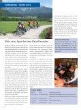 schneesport - NaturFreunde Rastatt - Seite 2