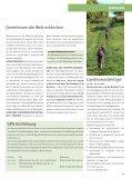 schneesport - NaturFreunde Rastatt - Seite 3