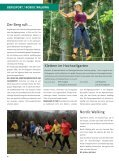 schneesport - NaturFreunde Rastatt - Seite 4