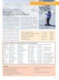 schneesport - NaturFreunde Rastatt - Seite 5