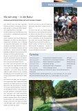 schneesport - NaturFreunde Rastatt - Seite 7