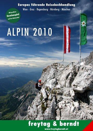 Alpin 2010 teil2 fertig