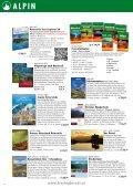 Alpin 2010 teil2 fertig - Page 4
