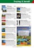 Alpin 2010 teil2 fertig - Page 5