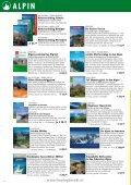 Alpin 2010 teil2 fertig - Page 6