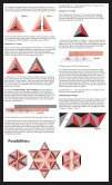 PDF Instructions - Soft Expressions - Page 2