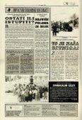 HRVATSKE ŠUME 37 (13.7.1994.) - Page 2