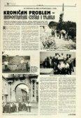 HRVATSKE ŠUME 37 (13.7.1994.) - Page 5