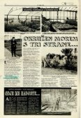 HRVATSKE ŠUME 37 (13.7.1994.) - Page 6