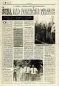 HRVATSKE ŠUME 37 (13.7.1994.) - Page 7