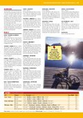 ALPINE BIkE - Swiss Trails - Page 2